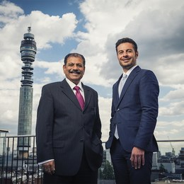 Interview_Samuel_and_Martin_Bikhit_on_Berkshire_Hathaways_latest_agency_acquisition_and_Prime_London_ambitions